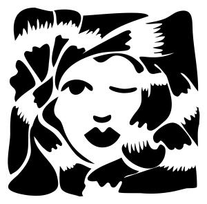 SandraDodo's Profile Picture