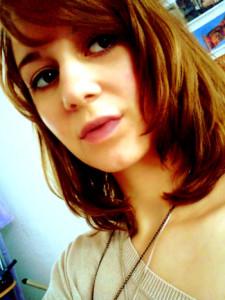 Veniceven's Profile Picture
