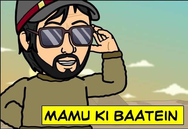 Mamu bhanji ki xxxx wwww downlaod