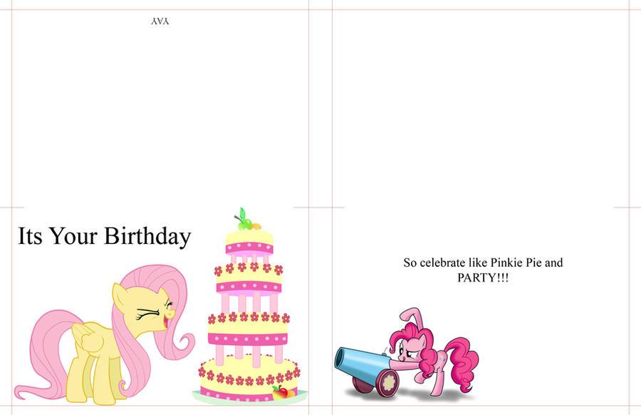 print birthday cars