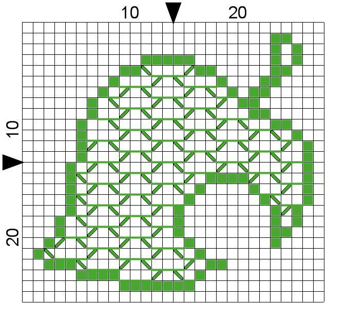 animal crossing new leaf designs