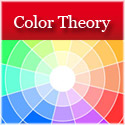 Manga-Apps: Color Theory by LOOMcomics