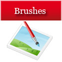 Manga-Apps: Brushes by LOOMcomics