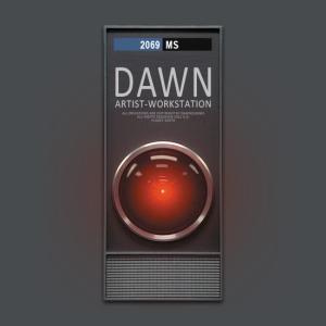 Dawn2069MS's Profile Picture