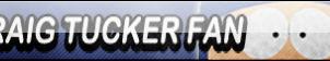 Craig Tucker Fan Button by VonKellcsiis