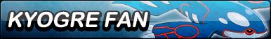 Kyogre Fan Button
