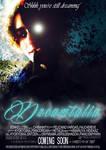 Dreamtalia Movie Poster - Fanart