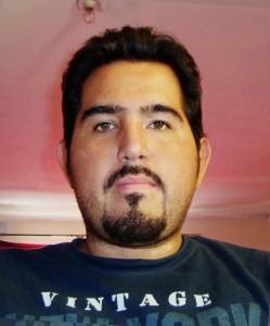 AlexMontano's Profile Picture
