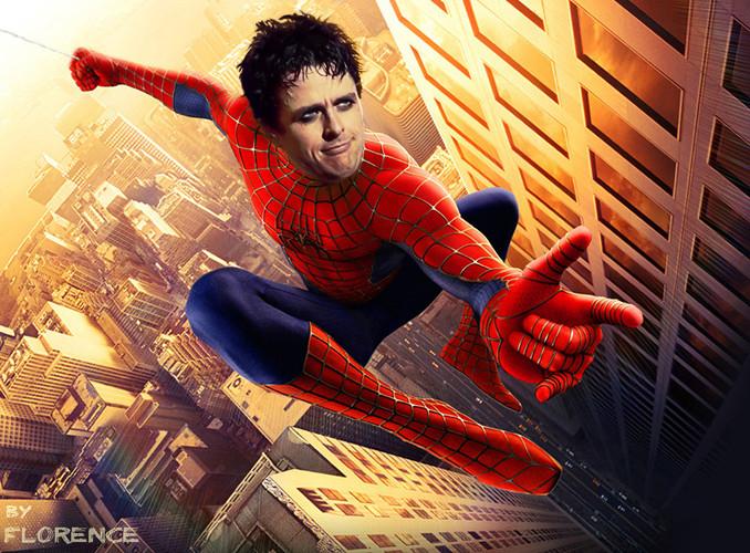 SpiderMan 2002  IMDb
