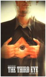 The Third Eye by Ephynephryn
