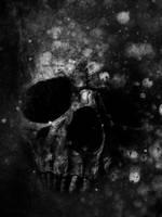 Dark Cult