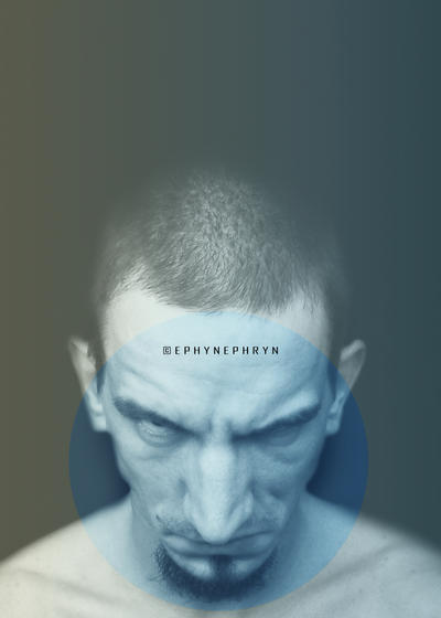 Ephynephryn's Profile Picture