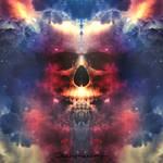Aton cover art