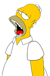 homer_simpson_drooling_by_dondrug-d6h081a.jpg