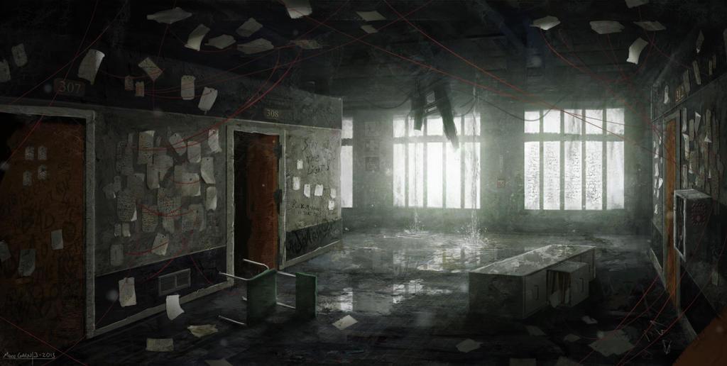 paper_asylum_by_nrag-d5zyz27.jpg