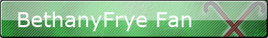 BethanyFrye Fan button by TheSilverPie