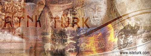 Turks Culture and Civilization by isteinternet