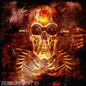 Deadmansdust's Profile Picture