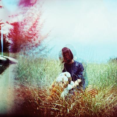 Silent. by coolingtea