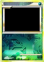 Cyber blank HGSS version by Nod3