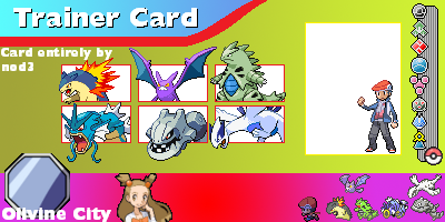 My trainer card! Nod3__s_trainer_card_by_Nod3