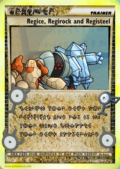 Unown card Regice__Gegirock_and_registeel_by_Nod3