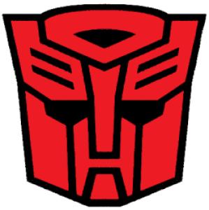 AutobotProwl's Profile Picture