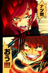 Fairy Tail: Counterattack