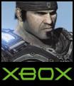 X-Box Icon | Marcus Fenix by xXKyraRosalesXx