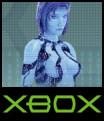 X-Box Icon | Cortana by xXKyraRosalesXx