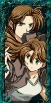 Anime Char Maker 2.2 new title