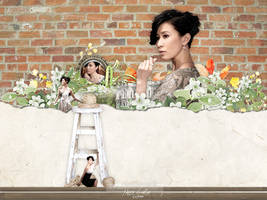 140628:Charmaine Sheh(Only for dyefoam)