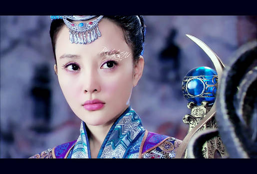 140708:GuJian-Han Xiuning