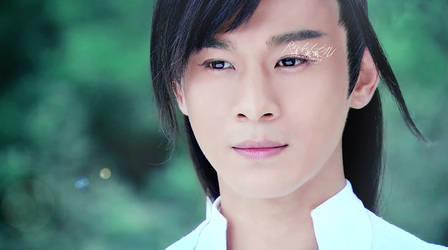 140725:GuJian-Shao Gong