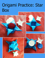 OCSP Star Box Collage