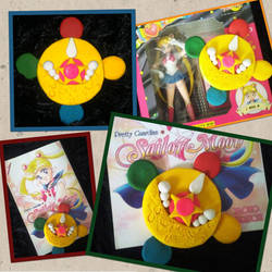 Sailor-Moon-Brooch-Collage