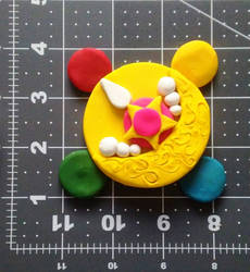 Sailor Moon Brooch Scaled