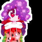 Some pixelart