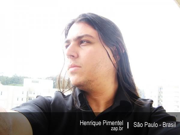zap-br's Profile Picture