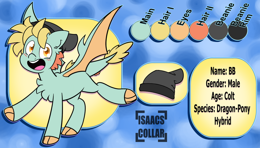 2017 BB Reference Sheet by Isaacs-Collar