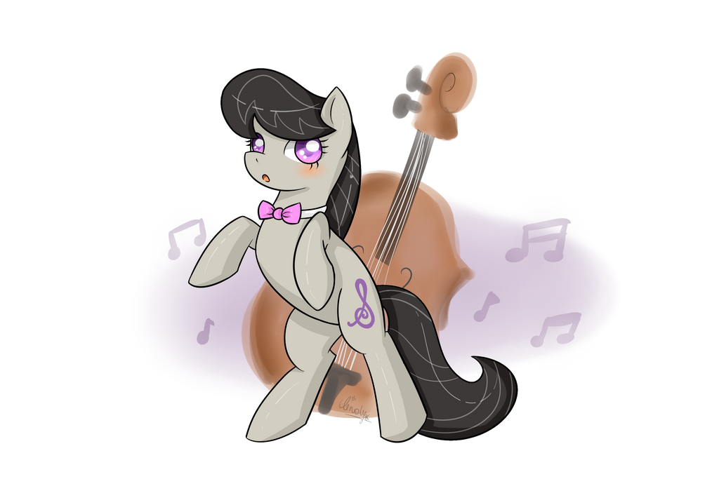 octavia__mlp_fim__by_pillonchou_d7xdkno-fullview.png