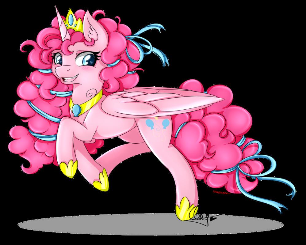 princess_pinkie_pie_by_pillonchou-d9h4qs