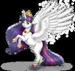 Princess twi v2.1