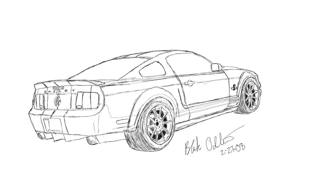 Dash cap further 364862007284171429 furthermore Shelby Gt500 Logo furthermore Ford Mustang Coloring Pages additionally Car Coloring. on shelby 500 super snake