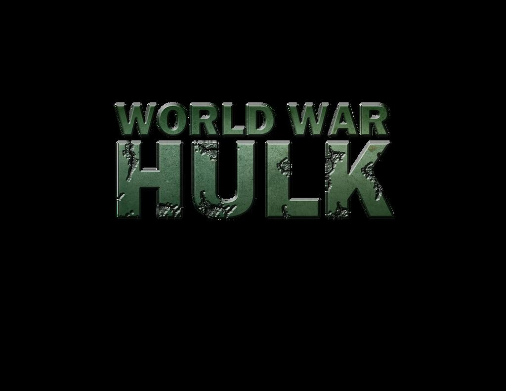 incredible hulk wallpaper free download
