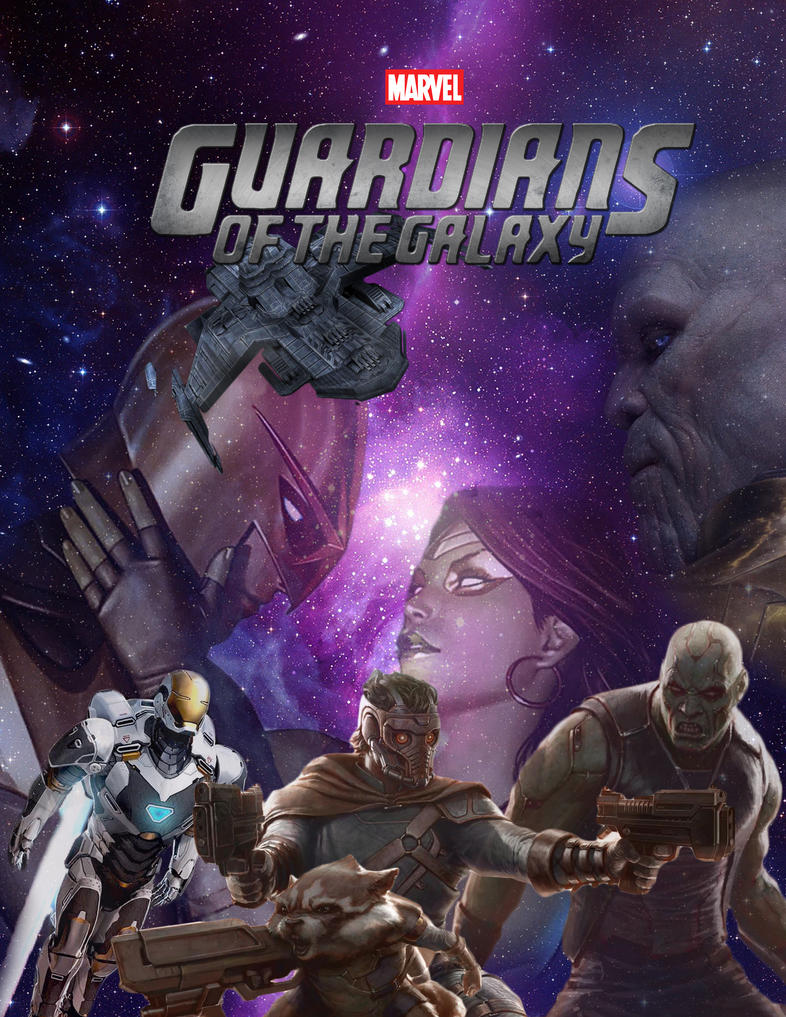 http://th04.deviantart.net/fs70/PRE/i/2013/055/3/6/guardians_of_the_galaxy___poster_by_mrsteiners-d5w2jps.jpg