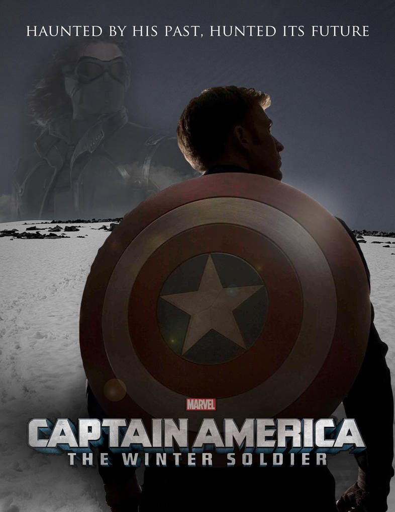 http://th04.deviantart.net/fs71/PRE/i/2013/098/8/2/captain_america__the_winter_soldier___poster_i_by_mrsteiners-d60xgnr.jpg
