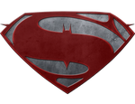 WORLD'S FINEST - Logo