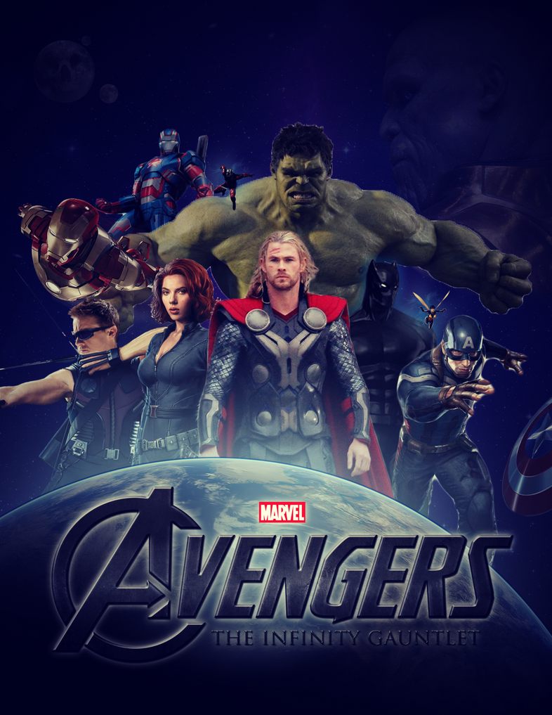 http://th00.deviantart.net/fs71/PRE/i/2013/110/a/5/marvel_s_the_avengers__infinity_gauntlet___poster_by_mrsteiners-d62e6d2.png