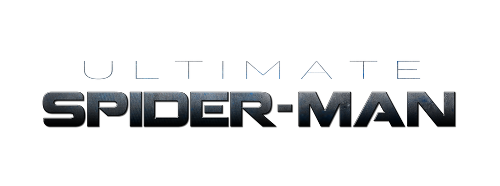 Ultimate Spiderman video game  amazoncom